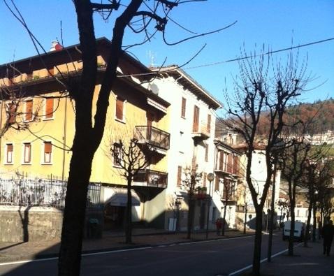 Ufficio in vendita San Giovanni Bianco BG Lombardia Hypo vorarlberg Immo Italia