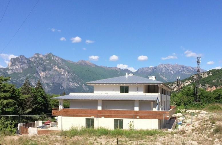 Hotel in vendita Nago Torbole TN Trentino Alto Adige Hypo Vorarlberg Immo Italia