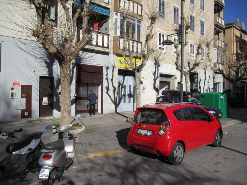 Negozio in vendita Trieste TS Friuli Venezia Giulia Hypo Vorarlberg Immo Italia
